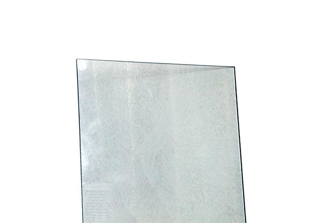 pibot glass