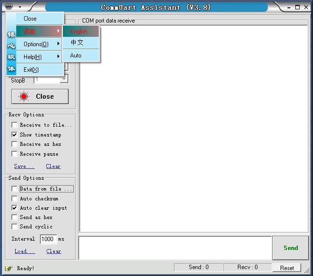 http://www.pibot.com/ben/bluetooth-hc-05/ConfigureMode-1.png