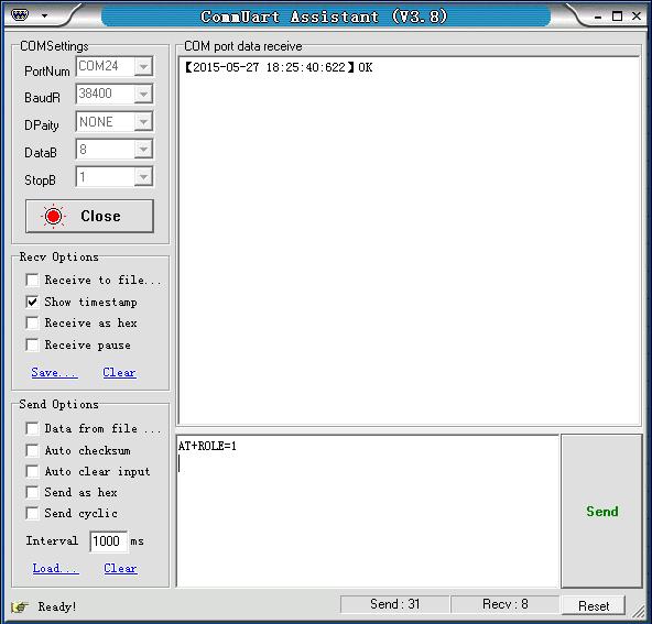 http://www.pibot.com/ben/bluetooth-hc-05/ConfigureMode-2.png