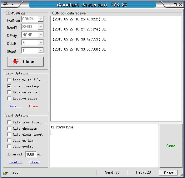 http://www.pibot.com/ben/bluetooth-hc-05/ConfigureMode-4.png