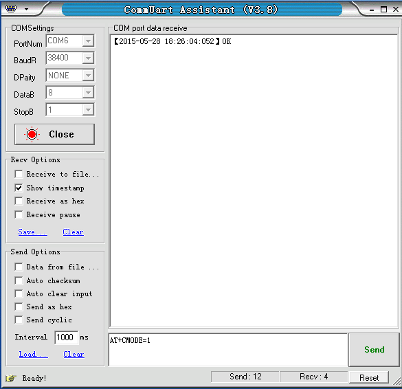 http://www.pibot.com/ben/bluetooth-hc-05/ConfigureMode-7.png