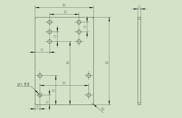 http://www.pibot.com/ben/pibot-extruder-assembly-2-0/size1.jpg