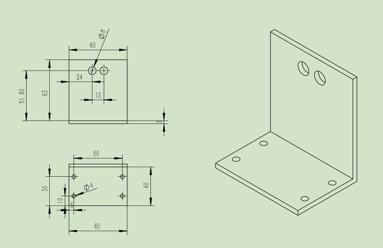 http://www.pibot.com/ben/pibot-extruder-assembly-2-0/size2.jpg