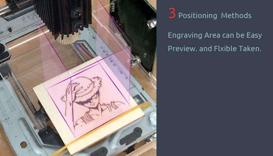 pibot-laser-engraver