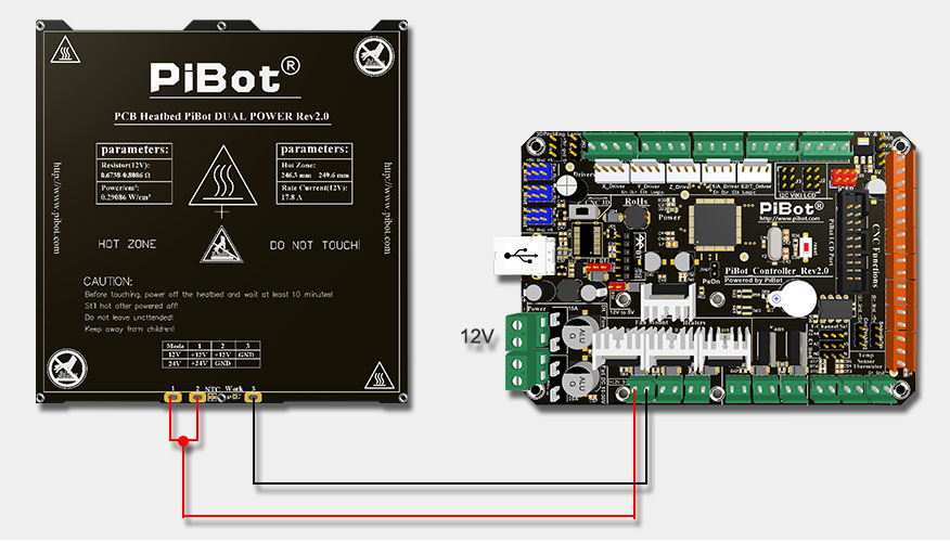 http://www.pibot.com/ben/tutorials-connect-your-hardware-2-x/heat-bed-connect.jpg