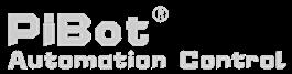 PiBot Store