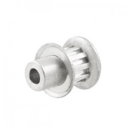 XL10T Type Synchronous Timing Pulley