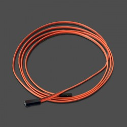 Endstop Cable for Controller Board Rev2.x (1500mm)