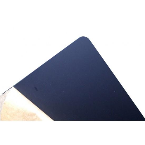 Acrylic Buildform 250x250mm
