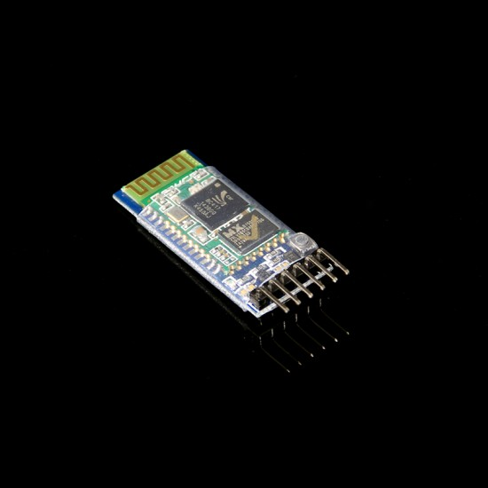 PiBot Controller Board Wifi Plugin A (Compatible Rev2.3)