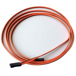 PiBot Endstop Signal Cable for Board Rev2.x (1000mm)