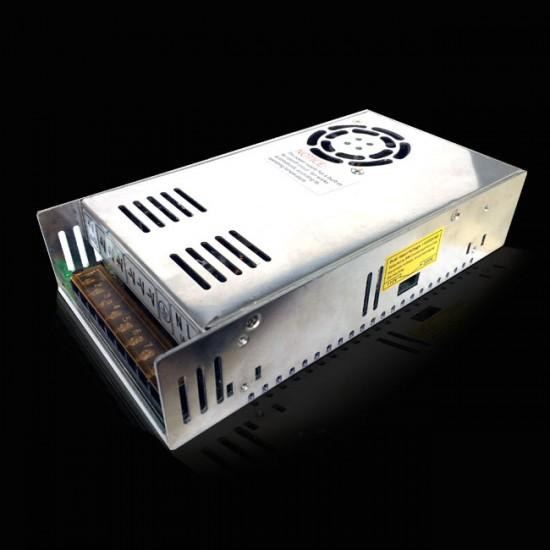 AC - DC Power Supply (12V 33A 400W)