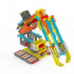 Robot Sets Programmable - Arm:bit based on Micro:bit compatible with LEGO