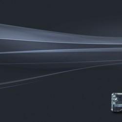 In Stock Now! PiBot Desktop Mini Laser Engraver Rev3.0 (Free Shipping by DHL)
