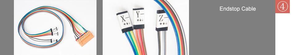 cables-endstop