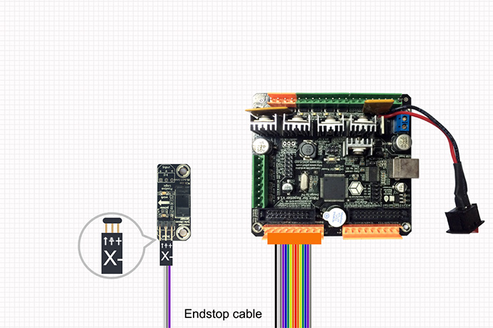 controller-endstop