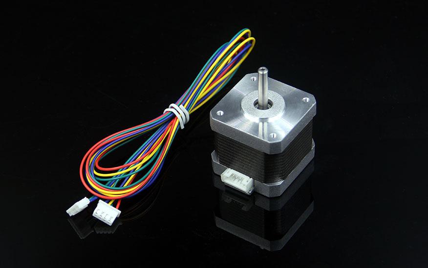 pibot-nema17-stepper-motor
