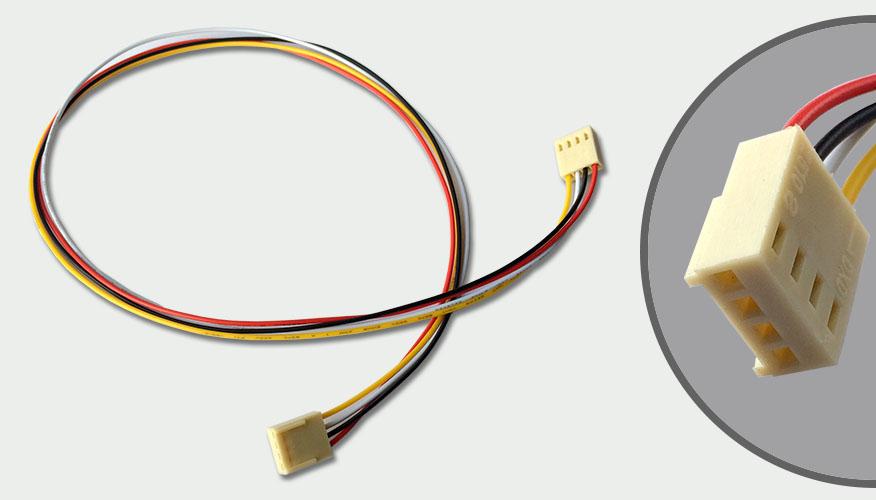 stepper-motor-driver-signal-cabl